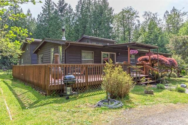 170 Johnson Ave, Port Townsend, WA 98368 (#1604260) :: NW Homeseekers