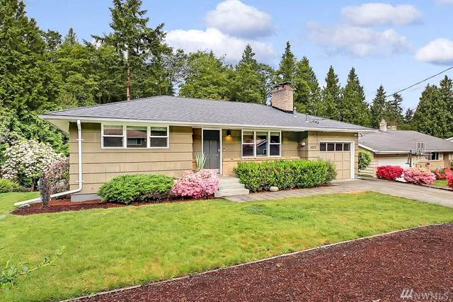 9353 Forest Ct SW, Seattle, WA 98136 (#1604274) :: The Kendra Todd Group at Keller Williams