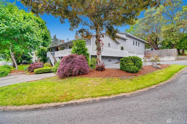 10048 1st Ave SW, Seattle, WA 98146 (#1604276) :: The Kendra Todd Group at Keller Williams