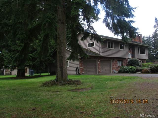 16027 Sunset Road, Bothell, WA 98012 (#1604282) :: Real Estate Solutions Group