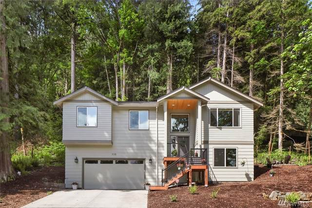 110 Harbor View Dr, Bellingham, WA 98229 (#1604290) :: NW Homeseekers