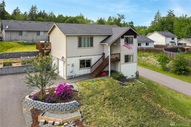 2702 Maryland Wy E, Port Orchard, WA 98366 (MLS #1604293) :: Brantley Christianson Real Estate