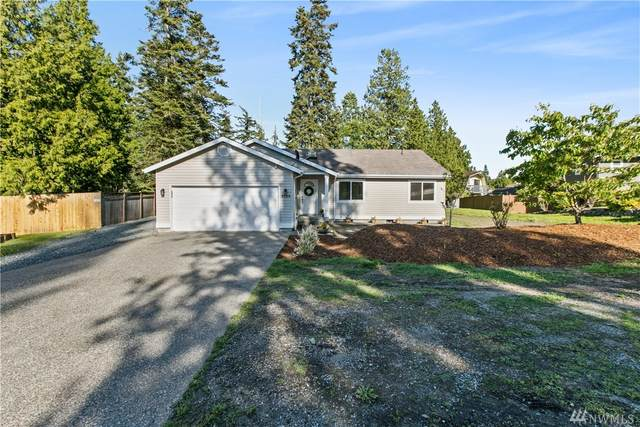 8134 Kayak Way, Blaine, WA 98230 (#1604303) :: Hauer Home Team