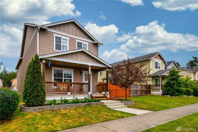 1530 NW 5th Ave, Oak Harbor, WA 98277 (#1604314) :: Real Estate Solutions Group