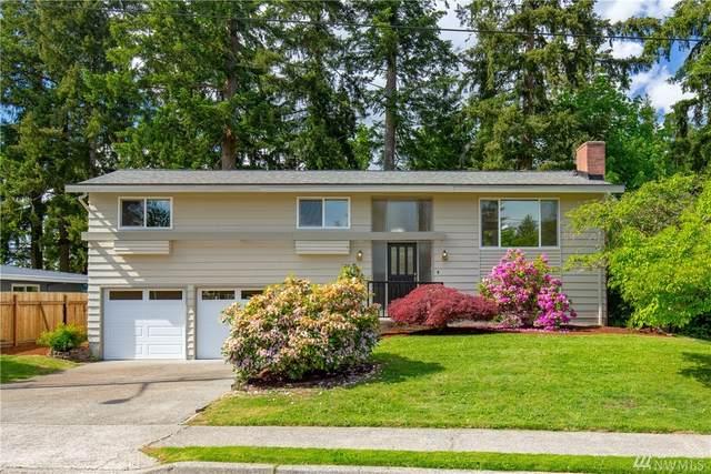 16216 NE 19th Place, Bellevue, WA 98008 (#1604318) :: Costello Team