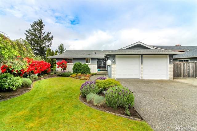 8703 45th St W, University Place, WA 98466 (#1604320) :: Priority One Realty Inc.