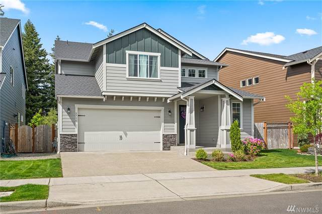5716 Parquet Wy SE, Lacey, WA 98513 (#1604340) :: The Kendra Todd Group at Keller Williams