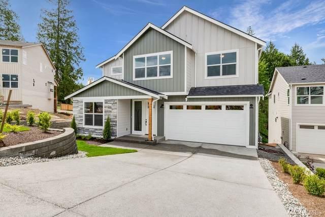 319 80th Dr SE, Lake Stevens, WA 98258 (#1604343) :: Real Estate Solutions Group