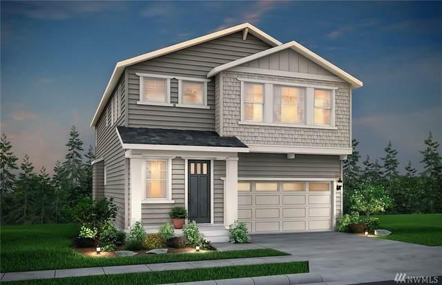 13314 11th Ave W #28, Everett, WA 98204 (#1604351) :: NW Homeseekers