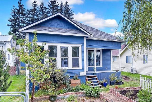 2705 18th St SE, Everett, WA 98201 (#1604355) :: Hauer Home Team