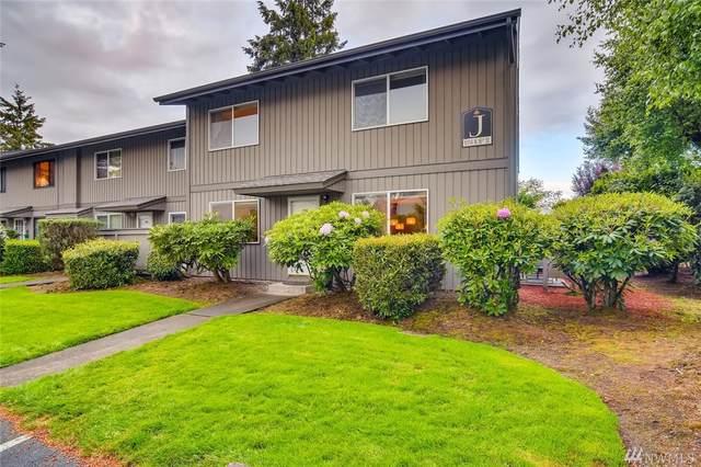 6114 N 16th St J107, Tacoma, WA 98406 (#1604357) :: The Kendra Todd Group at Keller Williams