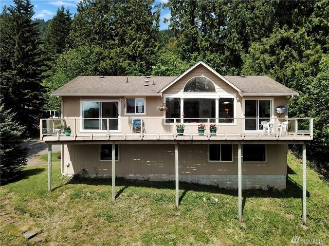 660 Crest Lane, Sedro Woolley, WA 98284 (#1604364) :: The Kendra Todd Group at Keller Williams