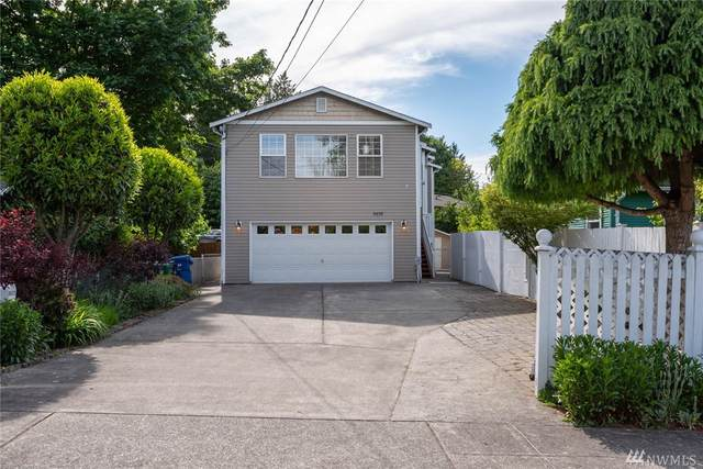 9673 54th Ave S, Seattle, WA 98118 (#1604408) :: Hauer Home Team