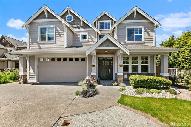 4425 76th St SW, Mukilteo, WA 98275 (#1604412) :: The Kendra Todd Group at Keller Williams