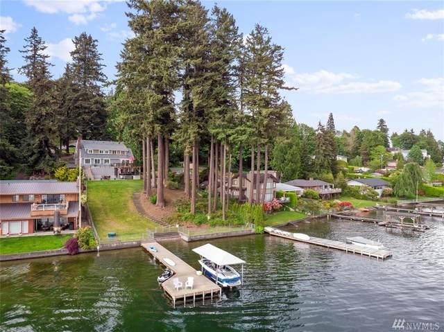 10824 Vernon Rd, Lake Stevens, WA 98258 (#1604420) :: Keller Williams Western Realty