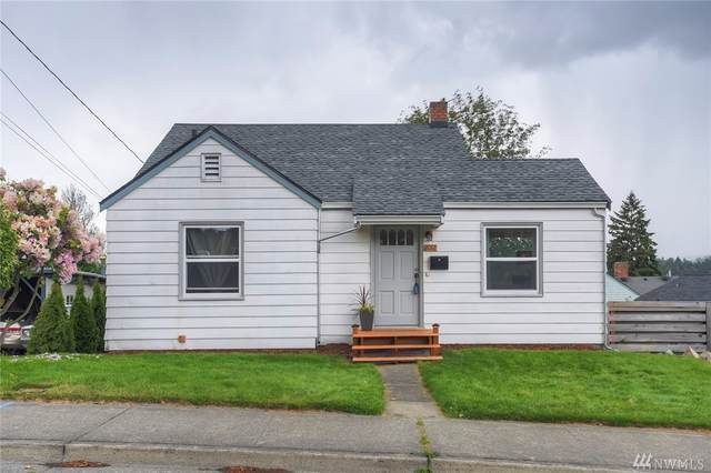 2012 15th St, Bremerton, WA 98337 (#1604424) :: NW Homeseekers