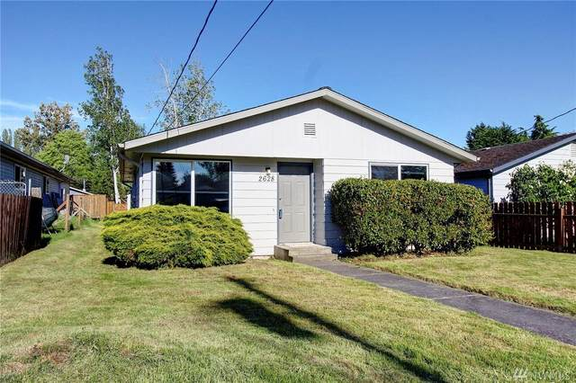 2628 Yew St, Bellingham, WA 98226 (#1604438) :: The Kendra Todd Group at Keller Williams