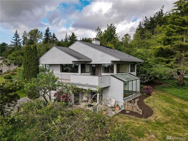 8411 276th Place NW, Stanwood, WA 98292 (#1604447) :: Real Estate Solutions Group