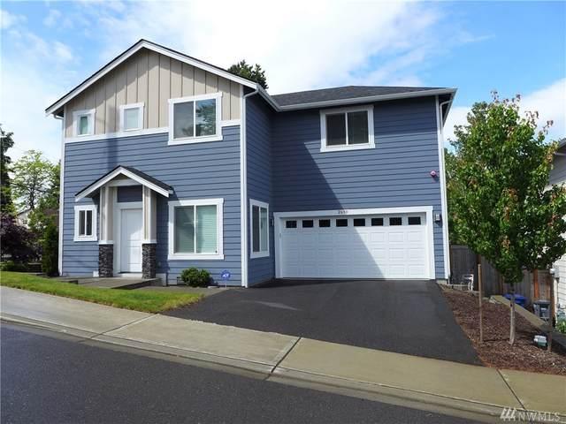 2630 S 120th Place, Burien, WA 98168 (#1604457) :: McAuley Homes