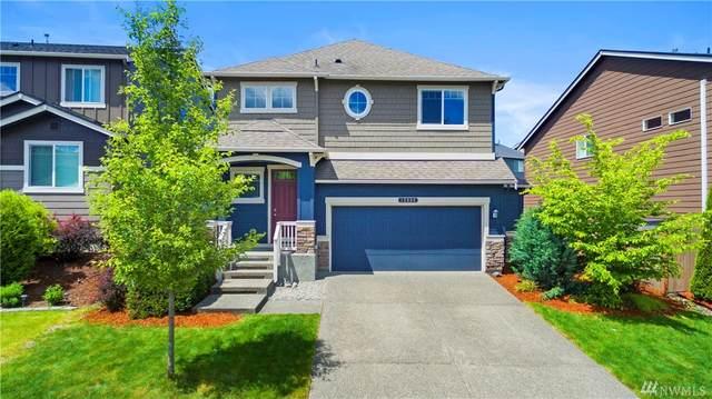 12908 116th Av Ct E, Puyallup, WA 98374 (#1604503) :: Pickett Street Properties