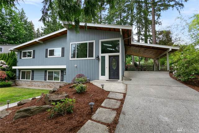 10416 129th Ave NE, Kirkland, WA 98033 (#1604509) :: Real Estate Solutions Group