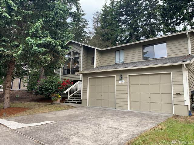 8071 Norbert Place NW, Silverdale, WA 98383 (#1604512) :: NW Homeseekers