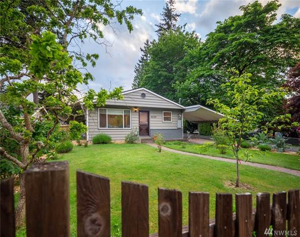 20102 80th Ave W, Edmonds, WA 98026 (#1604523) :: Real Estate Solutions Group