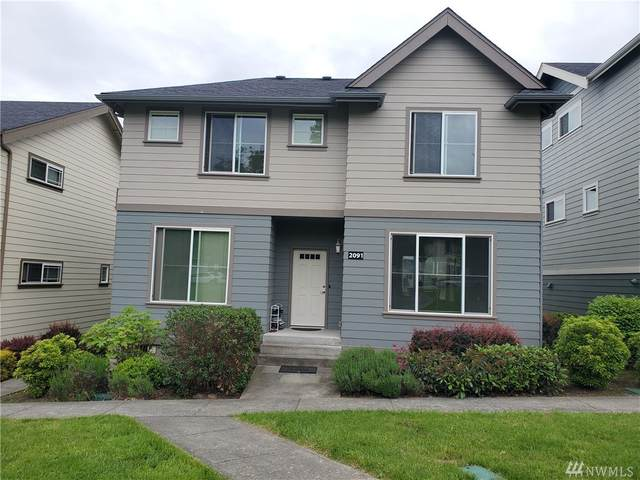 2091 Roxy Lp, Ferndale, WA 98248 (#1604528) :: Keller Williams Western Realty