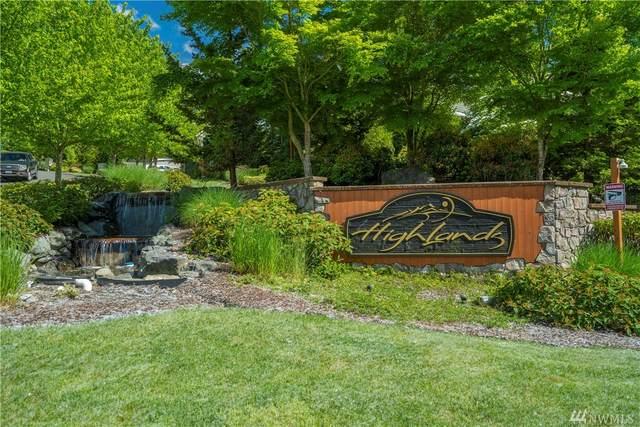 3819 Highlands Blvd., Puyallup, WA 98372 (#1604536) :: NW Homeseekers