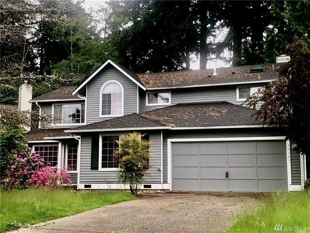 12120 39th Dr SE, Everett, WA 98208 (#1604538) :: The Kendra Todd Group at Keller Williams