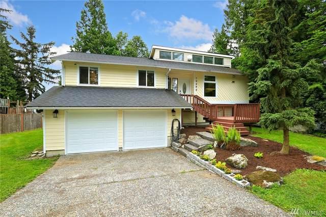 15425 9th Place W, Lynnwood, WA 98087 (#1604540) :: Hauer Home Team