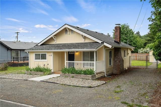 112 Joppish Rd, Centralia, WA 98531 (#1604544) :: Real Estate Solutions Group