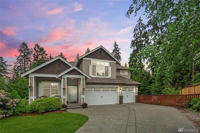 2268 SE Bandera Ct, Port Orchard, WA 98367 (#1604546) :: Capstone Ventures Inc
