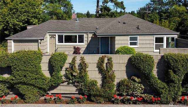 4516 NE 54th St, Seattle, WA 98105 (#1604549) :: Northern Key Team