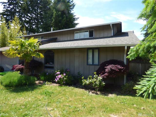 7708 99th Ave SW, Lakewood, WA 98498 (#1604551) :: Commencement Bay Brokers