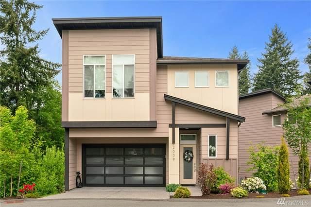 2009 137th Place SW, Lynnwood, WA 98087 (#1604559) :: NW Homeseekers