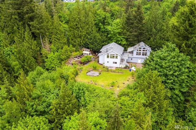 26351 Panorama Place, Sedro Woolley, WA 98284 (#1604560) :: Real Estate Solutions Group