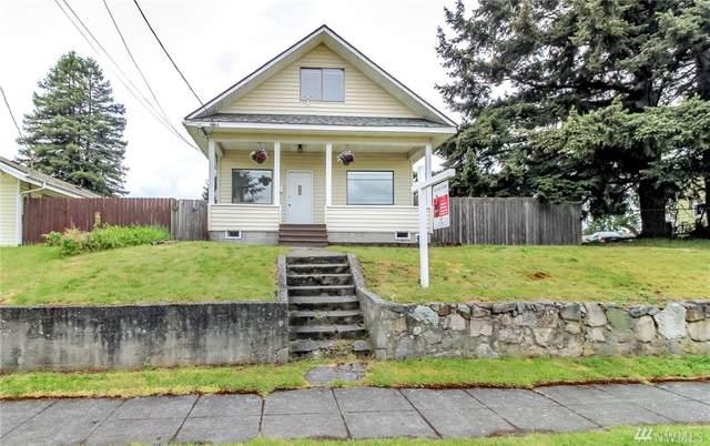 3622 S Asotin St, Tacoma, WA 98418 (#1604564) :: The Kendra Todd Group at Keller Williams