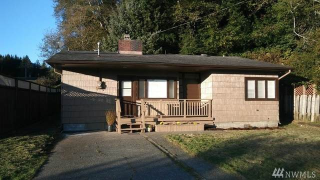 2112 Becker St, Aberdeen, WA 98520 (#1604577) :: Lucas Pinto Real Estate Group