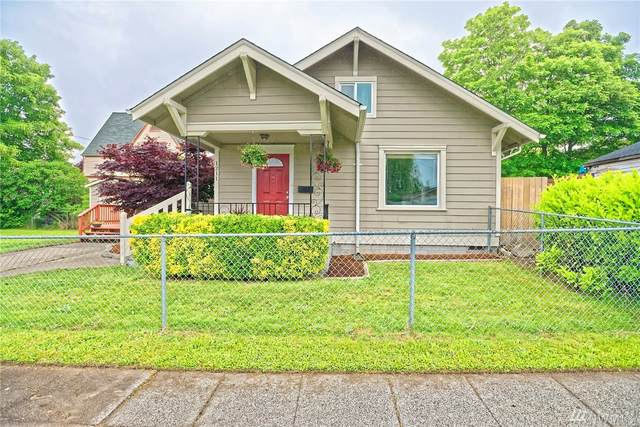 1211 S 52nd St, Tacoma, WA 98408 (#1604581) :: The Kendra Todd Group at Keller Williams