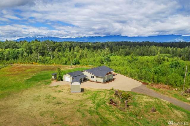 18 Wayne Rd W, Seabeck, WA 98380 (#1604596) :: The Royston Team