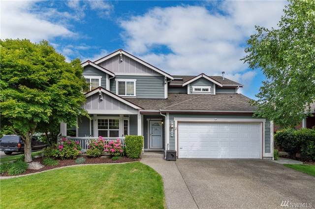 4214 Maricite St SE, Lacey, WA 98503 (#1604623) :: Keller Williams Western Realty