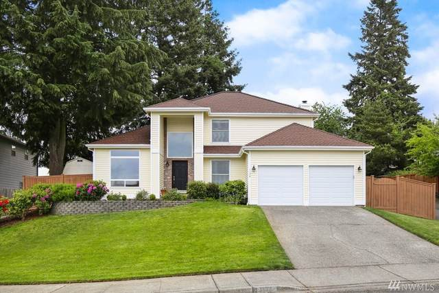 1128 57th Place SE, Auburn, WA 98092 (#1604627) :: Lucas Pinto Real Estate Group