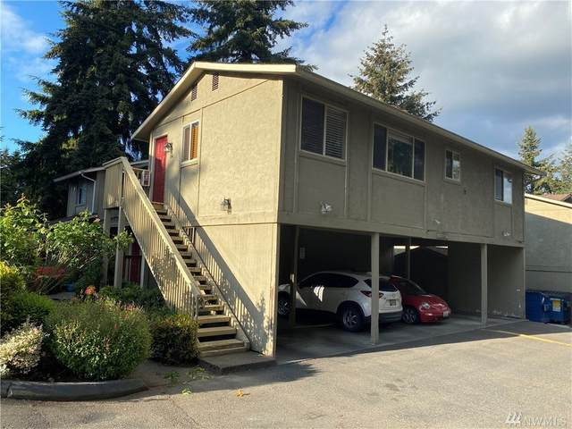 22217 76th Ave W B4, Edmonds, WA 98026 (#1604646) :: Real Estate Solutions Group