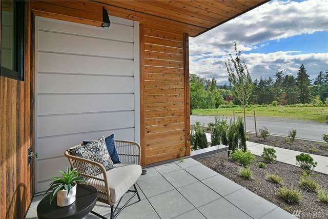 239 Ebi Lane NE, Bainbridge Island, WA 98110 (#1604651) :: The Kendra Todd Group at Keller Williams