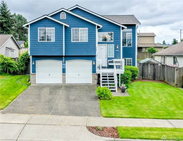 4806 38th St Ct NE, Tacoma, WA 98422 (#1604663) :: Better Homes and Gardens Real Estate McKenzie Group