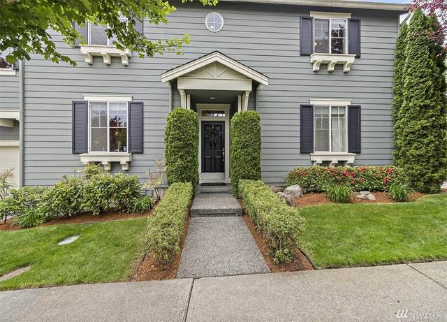 36329 SE Isley St, Snoqualmie, WA 98065 (#1604665) :: The Kendra Todd Group at Keller Williams