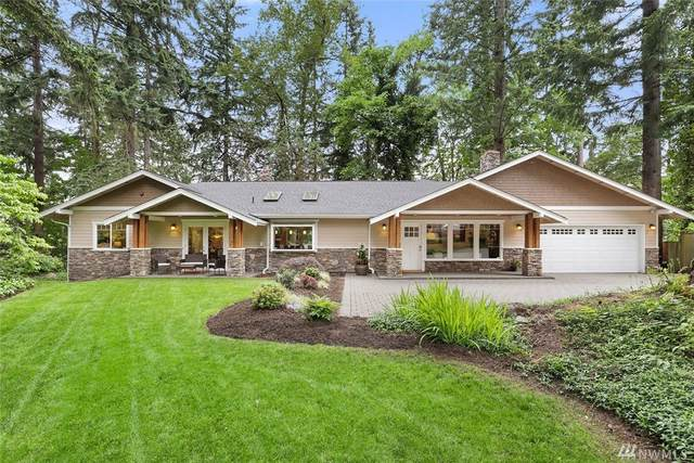 4107 150th Ave Se, Bellevue, WA 98006 (#1604697) :: The Kendra Todd Group at Keller Williams