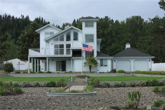 108 Taylor Sands St, Longview, WA 98632 (#1604699) :: Capstone Ventures Inc