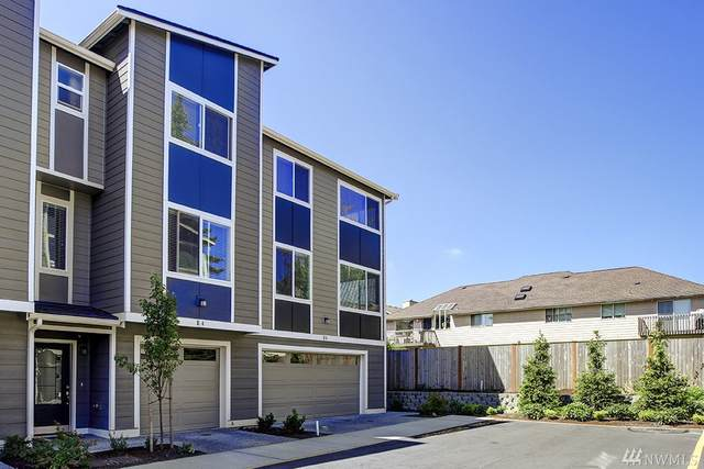 3312 156th St SW E-4, Lynnwood, WA 98087 (#1604702) :: Hauer Home Team
